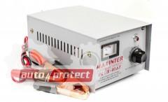 Фото 1 - MAXINTER Plus-10AT Зарядное устройство