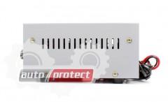 Фото 2 - MAXINTER Plus-10AT Зарядное устройство