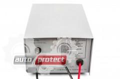 Фото 3 - MAXINTER Plus-10AT Зарядное устройство