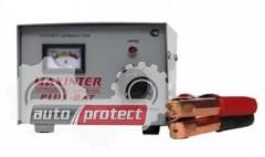 Фото 1 - MAXINTER Plus-8AT 12V/8A зарядное устройство