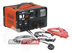 Фото 1 - Auto Profi CD-250-3 Пуско-зарядное устройство