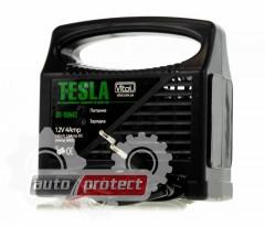 Фото 2 - Tesla ЗУ-10642 Зарядное устройство