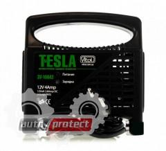 Фото 7 - Tesla ЗУ-10642 Зарядное устройство