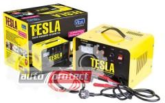 Фото 1 - Tesla ЗУ-40150 12-24V/45A пуско-зарядное устройство