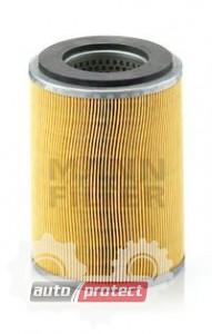 ���� 1 - MANN-FILTER C 13 103/1 ��������� ������