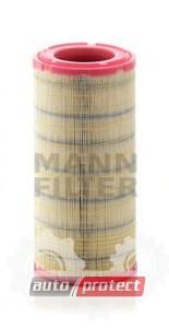 ���� 1 - MANN-FILTER C 19 460/2 ��������� ������