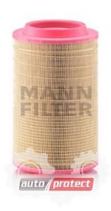 ���� 1 - MANN-FILTER C 25 860/5 ��������� ������
