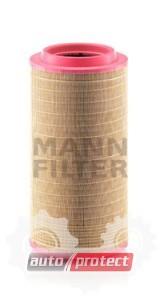 Фото 1 - MANN-FILTER C 27 1340 воздушный фильтр