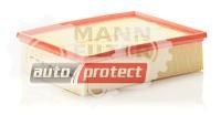 ���� 1 - MANN-FILTER C 27 192/1 ��������� ������