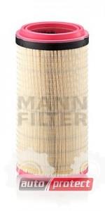 Фото 1 - MANN-FILTER C 28 1300 воздушный фильтр