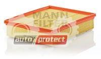 ���� 1 - MANN-FILTER C 29 198/1 ��������� ������
