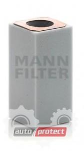 ���� 1 - MANN-FILTER C 8004 ��������� ������