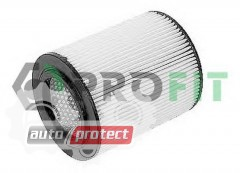 Фото 1 - PROFIT 1511-2201 воздушный фильтр