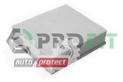 ���� 1 - PROFIT 1512-0602C ��������� ������