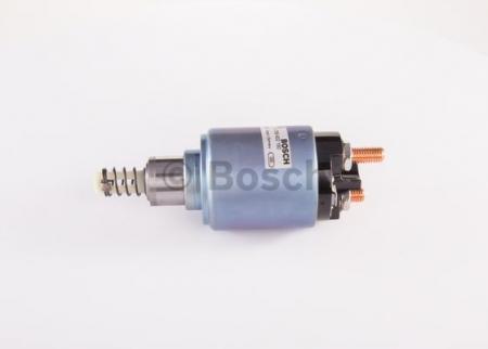 Фото 1 - Bosch 2 339 402 156 Втягивающее реле стартера
