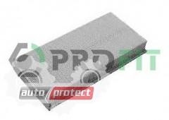 ���� 1 - PROFIT 1512-1008 ��������� ������