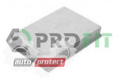 ���� 1 - PROFIT 1512-1019 ��������� ������