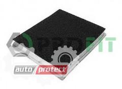 Фото 1 - PROFIT 1512-1050 воздушный фильтр