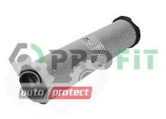 ���� 1 - PROFIT 1512-3004 ��������� ������