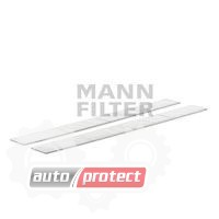 ���� 1 - MANN-FILTER CU 156 0022-2 ������ �������