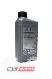 Фото 1 - VW Жидкость для АКПП (DSG) VW AUDI