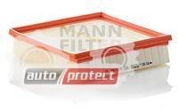 ���� 1 - MANN-FILTER CU 2184 ������ �������