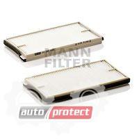 ���� 1 - MANN-FILTER CU 22 002-2 ������ �������