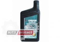 Фото 1 - Mazda 5W-30 (USA) Оригинальное моторное масло