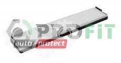 ���� 1 - PROFIT 1520-0407 ������ �������