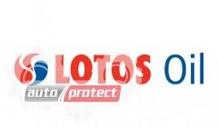 Фото 1 - Lotos 2T TC Полусинтетическое масло для 2Т двигателей