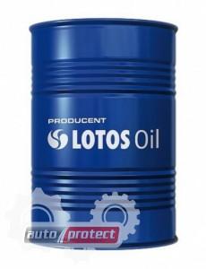 Фото 1 - Lotos GL-5 85W-140 Трансмиссионное масло