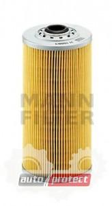 ���� 1 - MANN-FILTER H 1059/1 x �������� ������