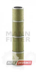 ���� 1 - MANN-FILTER H 15 490/2 n �������� ������