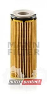 ���� 1 - MANN-FILTER HU 720/3 x �������� ������