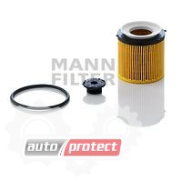 ���� 1 - MANN-FILTER HU 8002 x KIT �������� ������