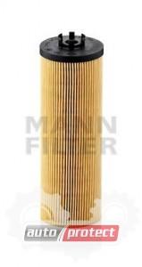 ���� 1 - MANN-FILTER HU 842 x �������� ������