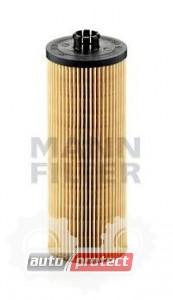 ���� 1 - MANN-FILTER HU 947/2 x �������� ������