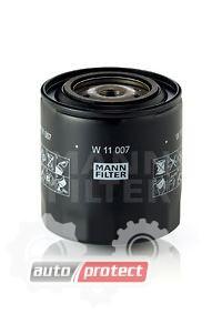 ���� 1 - MANN-FILTER W 11 007 �������� ������