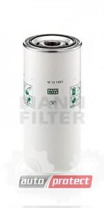 ���� 1 - MANN-FILTER W 13 145/1 �������� ������