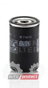 ���� 1 - MANN-FILTER W 719/13 �������� ������