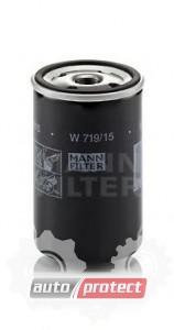 ���� 1 - MANN-FILTER W 719/15 �������� ������