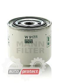 ���� 1 - MANN-FILTER W 917/1 �������� ������