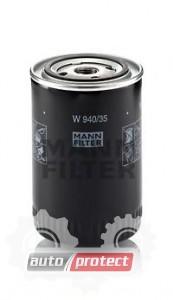 ���� 1 - MANN-FILTER W 940/35 �������� ������