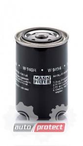 ���� 1 - MANN-FILTER W 940/4 �������� ������