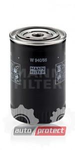 ���� 1 - MANN-FILTER W 940/66 �������� ������