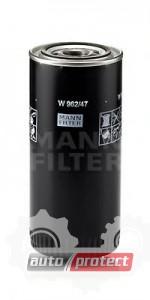 ���� 1 - MANN-FILTER W 962/47 �������� ������
