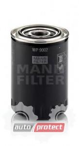���� 1 - MANN-FILTER WP 9002 �������� ������