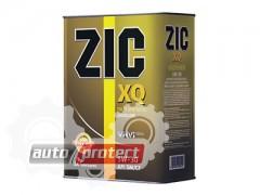 Фото 2 - ZIC X9 5W-30 Моторное масло