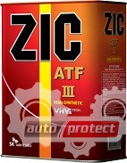 ���� 2 - ZIC ATF III ������������� ��������������� �����