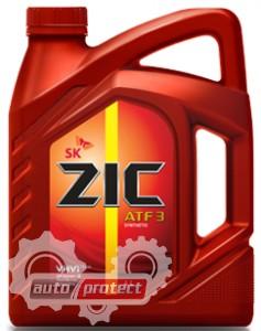 ���� 1 - ZIC ATF III ������������� ��������������� ����� 1